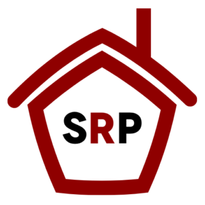 favicon-roof-repair-surrey-roofing-pro-roofer