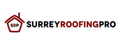 surrey-roofing-pro-mob-header