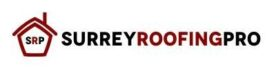 Surrey Roofing Pro