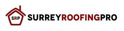 Surrey Roofing Pro