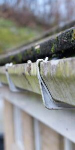 gutters-surrey-roofing-pro-roofers