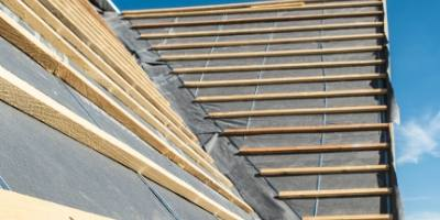 new-roof-surrey-roofing-pro-400x200
