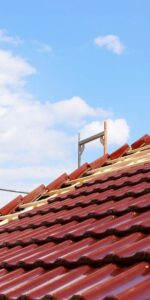 new-roof-surrey-roofing-pro-400x800