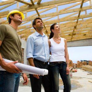 roofer-in-surrey-contractor