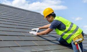 surrey-roofing-pro-tiling
