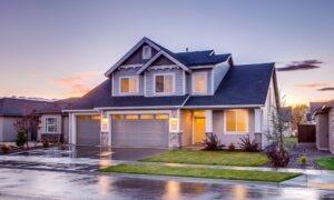 surrey-roofing-pro-luxury-best-roofing