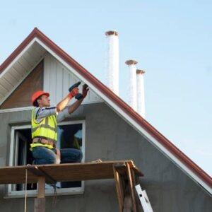 soffits-fascias-surrey-roofing-pro-roofer