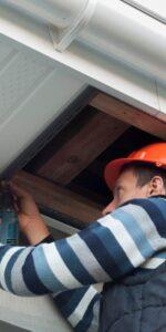 surrey-roofing-pro-soffits-fascias-port-400x800