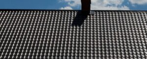 tile-pitched-new-roof-surrey-roofing-pro-1000x400