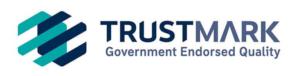 trustmark-logo-surrey-roofing-pro